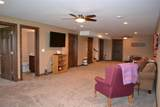 957 Valley Dr - Photo 26