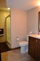 957 Valley Dr - Photo 29