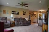 957 Valley Dr - Photo 4