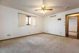 17700 River Vista Court - Photo 21