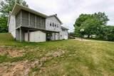 17700 River Vista Court - Photo 45