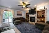 11042 Woodview Drive - Photo 6
