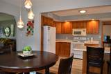 121 8th St Nw - Photo 12