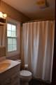 121 8th St Nw - Photo 20