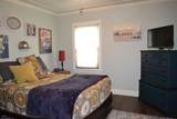 121 8th St Nw - Photo 21