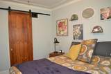 121 8th St Nw - Photo 22