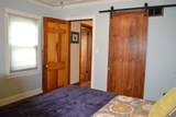 121 8th St Nw - Photo 23