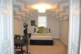 121 8th St Nw - Photo 24