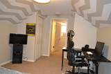 121 8th St Nw - Photo 26