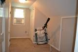 121 8th St Nw - Photo 28