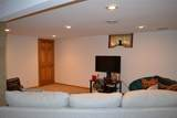 121 8th St Nw - Photo 35