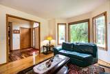 835 Carriage Hill Drive - Photo 10
