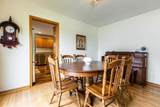 835 Carriage Hill Drive - Photo 12
