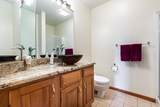 835 Carriage Hill Drive - Photo 16