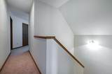 835 Carriage Hill Drive - Photo 17