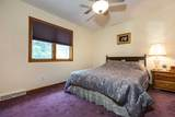 835 Carriage Hill Drive - Photo 22