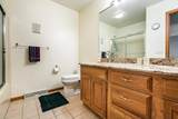 835 Carriage Hill Drive - Photo 26