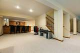 835 Carriage Hill Drive - Photo 28