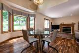 835 Carriage Hill Drive - Photo 3