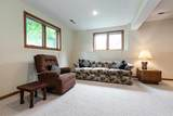 835 Carriage Hill Drive - Photo 34