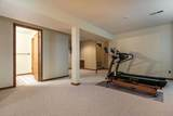 835 Carriage Hill Drive - Photo 36
