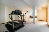 835 Carriage Hill Drive - Photo 37