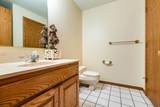 835 Carriage Hill Drive - Photo 38