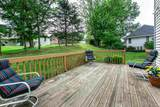 835 Carriage Hill Drive - Photo 39