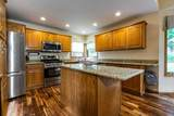 835 Carriage Hill Drive - Photo 4