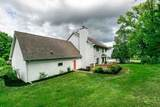 835 Carriage Hill Drive - Photo 41