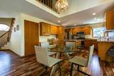 835 Carriage Hill Drive - Photo 6