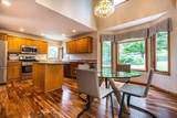 835 Carriage Hill Drive - Photo 7