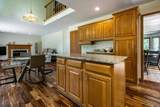 835 Carriage Hill Drive - Photo 9