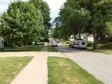 1085 Wood Street - Photo 22