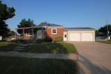 513 8th St Se - Photo 1