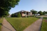 513 8th St Se - Photo 40