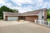 16368 Country Club Drive - Photo 1