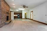 16368 Country Club Drive - Photo 11