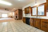 16368 Country Club Drive - Photo 13