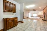 16368 Country Club Drive - Photo 15