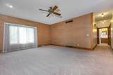 16368 Country Club Drive - Photo 16
