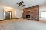 16368 Country Club Drive - Photo 17