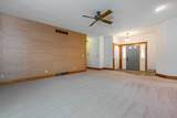 16368 Country Club Drive - Photo 19