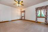 16368 Country Club Drive - Photo 20