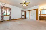 16368 Country Club Drive - Photo 21