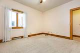16368 Country Club Drive - Photo 24