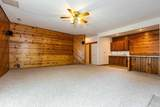 16368 Country Club Drive - Photo 25