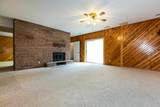 16368 Country Club Drive - Photo 26