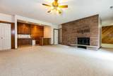 16368 Country Club Drive - Photo 27