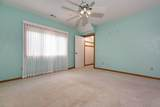16368 Country Club Drive - Photo 30